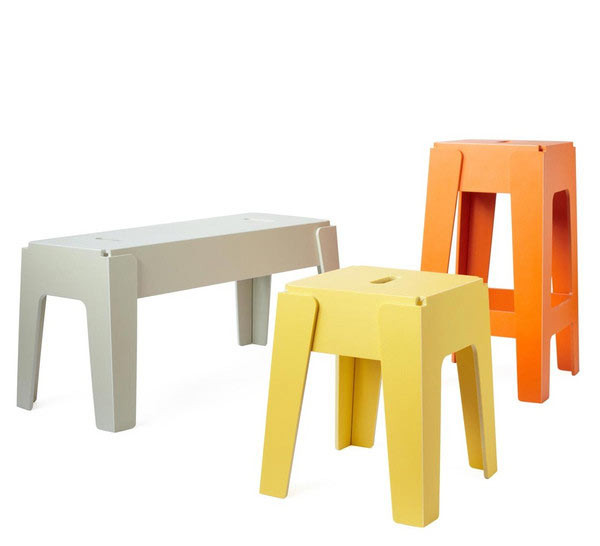 DesignByThem-3-butter.range_stool.bench.and.bar
