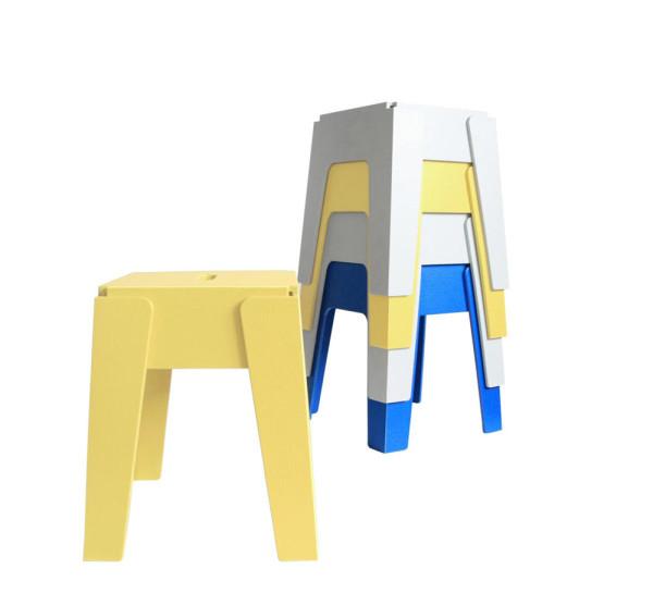 DesignByThem-4-butter.stools