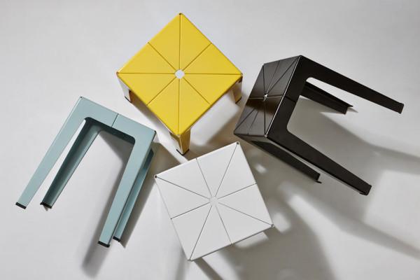 DesignByThem-5-tuck-stool