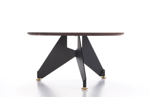 TRETOW-lunar-coffee-table
