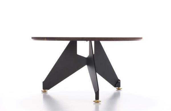 TRETOW-lunar-coffee-table