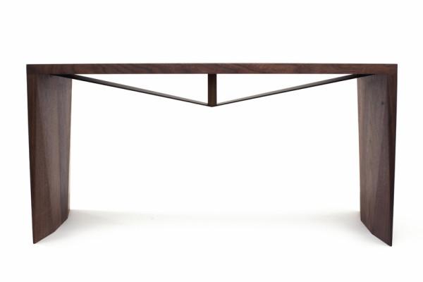 TRETOW-rascal-bench