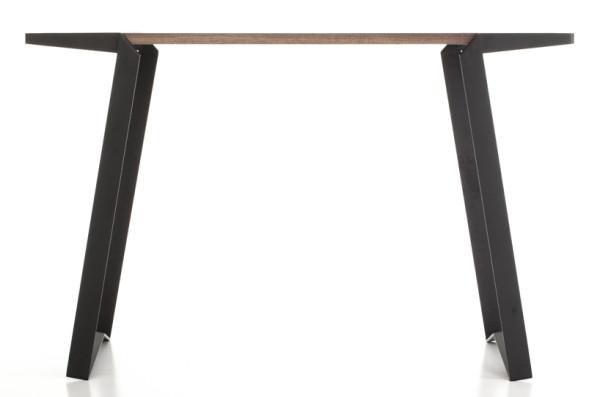 TRETOW-sketch-desk