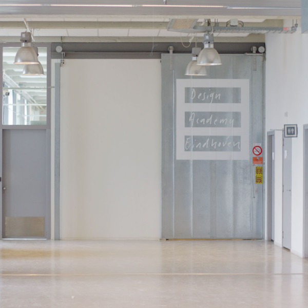 Design_Academy_Eindhoven_Graduate_Show_00