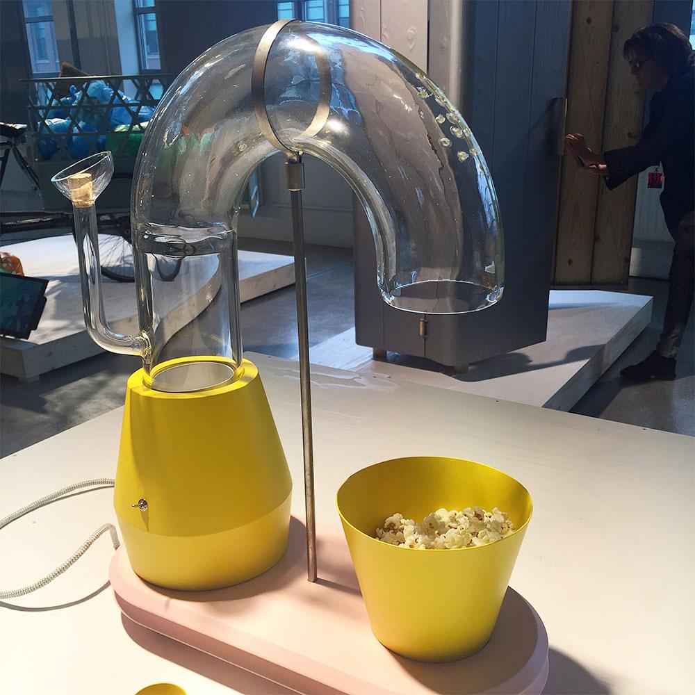 Design_Academy_Eindhoven_Graduate_Show_02