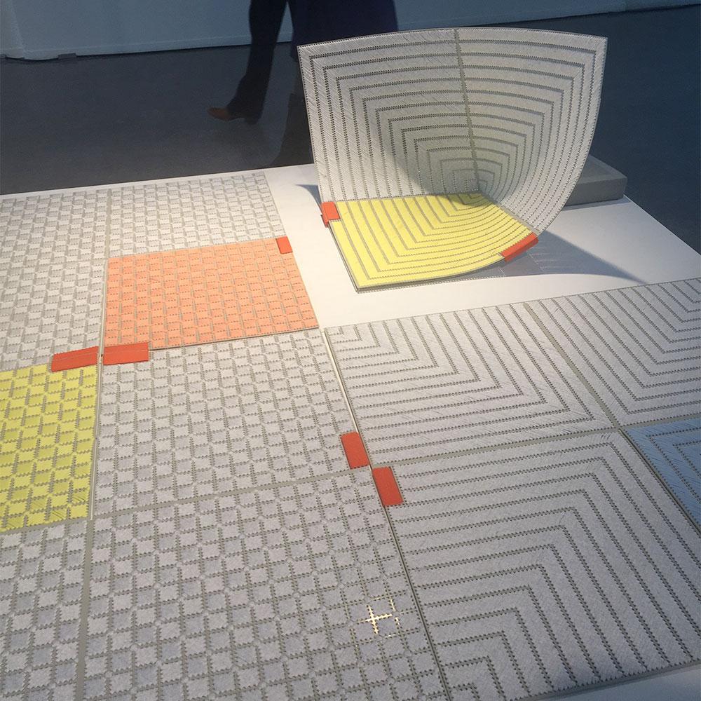 Design_Academy_Eindhoven_Graduate_Show_07