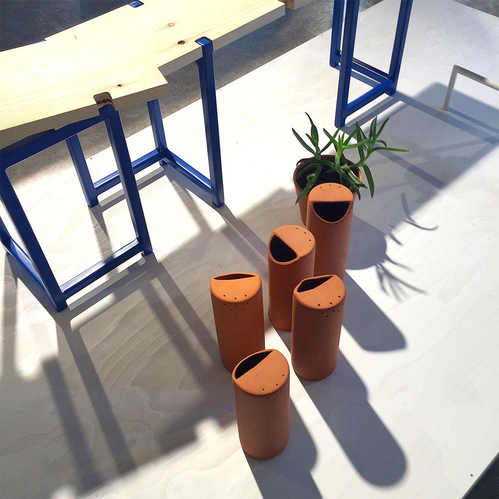 Design_Academy_Eindhoven_Graduate_Show_08