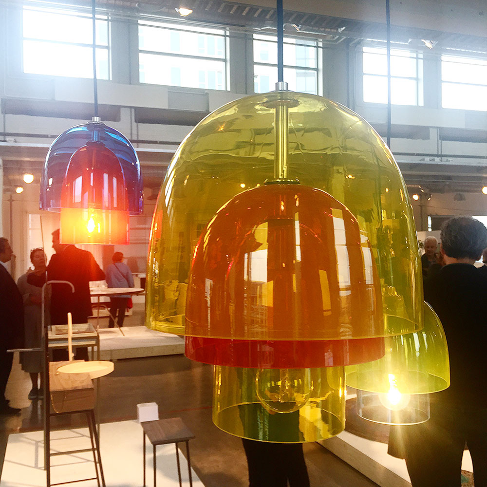 Design_Academy_Eindhoven_Graduate_Show_09
