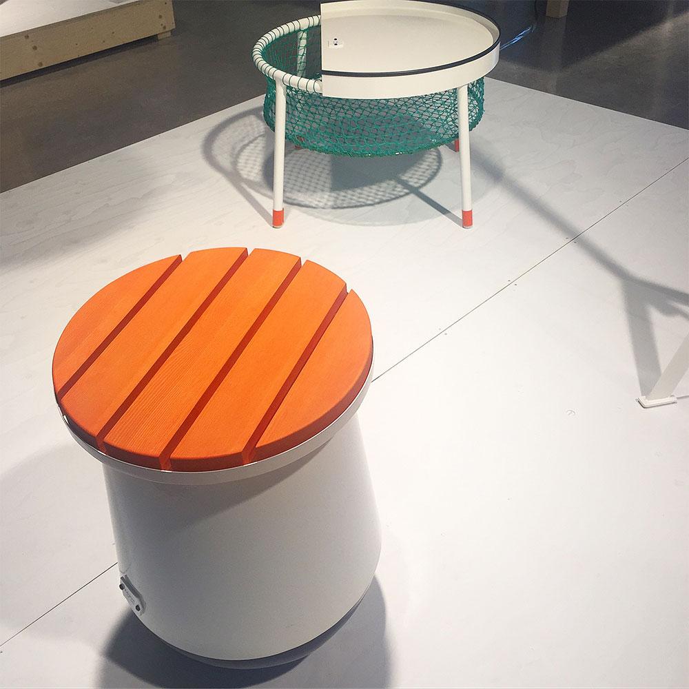 Design_Academy_Eindhoven_Graduate_Show_10