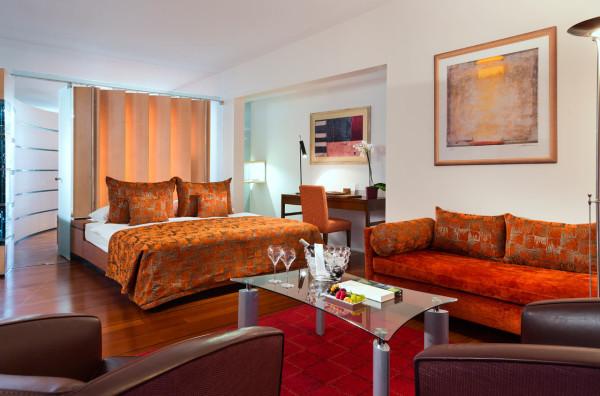Destin-Hotel-Palafitte-Switzerland-12-Pavilion