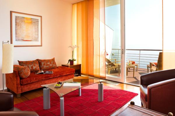 Destin-Hotel-Palafitte-Switzerland-13a