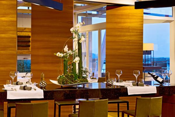 Destin-Hotel-Palafitte-Switzerland-19