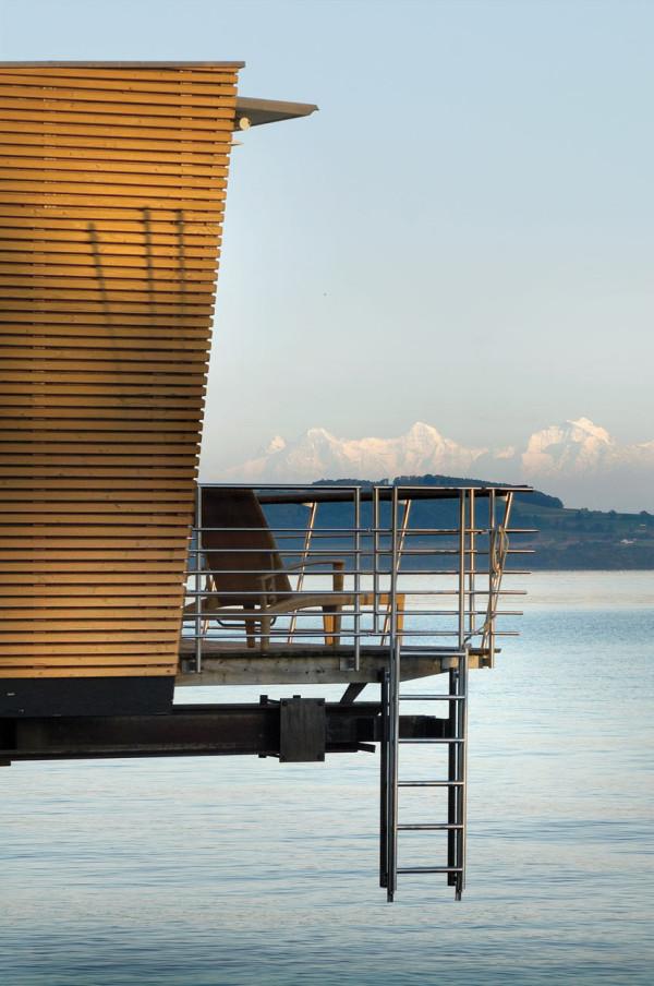 Destin-Hotel-Palafitte-Switzerland-3b