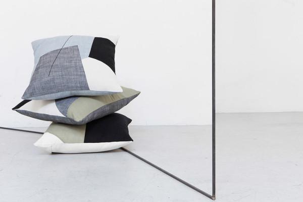 EDIZIONE-ZERO-Testo-cushions-2