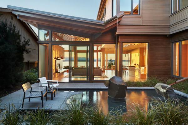 Elliott-Bay-House-FINNE-Architects-1