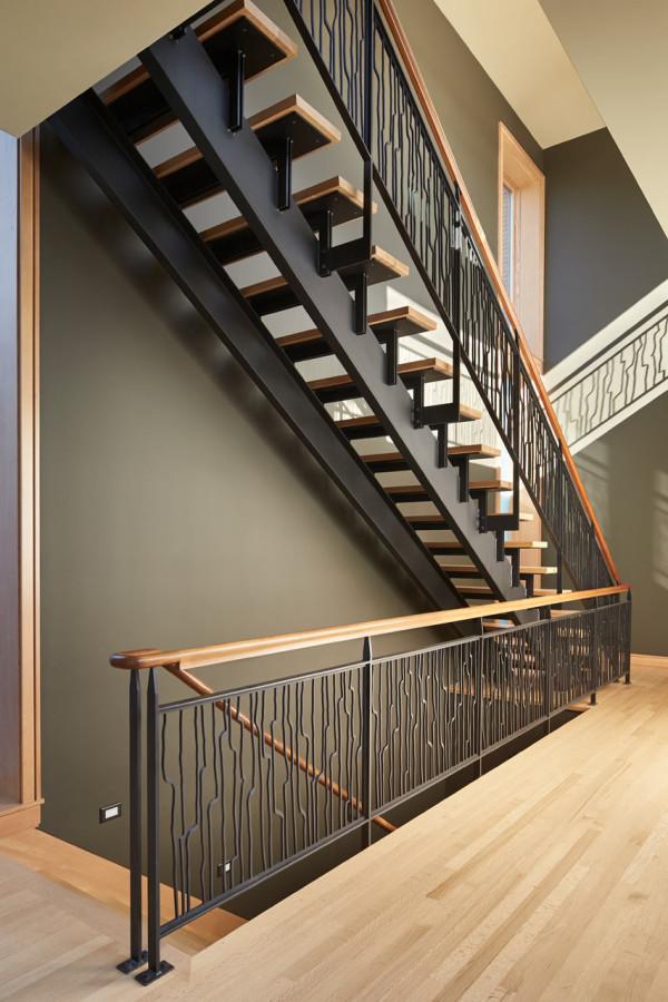 Elliott-Bay-House-FINNE-Architects-10