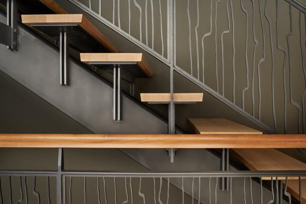 Elliott-Bay-House-FINNE-Architects-11