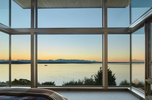 Elliott-Bay-House-FINNE-Architects-14