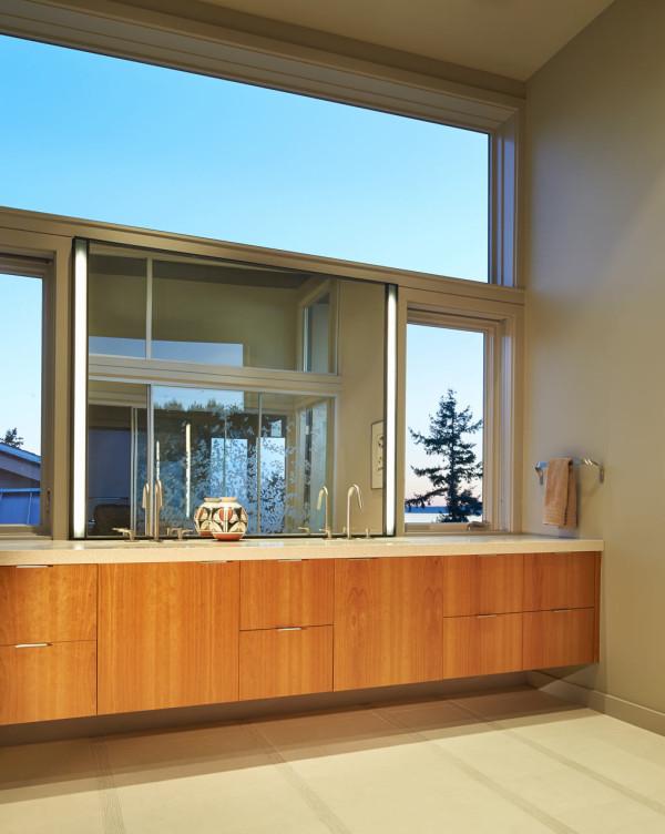 Elliott-Bay-House-FINNE-Architects-15