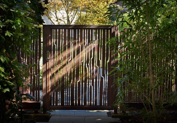 Elliott-Bay-House-FINNE-Architects-17