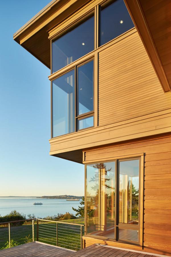 Elliott-Bay-House-FINNE-Architects-18