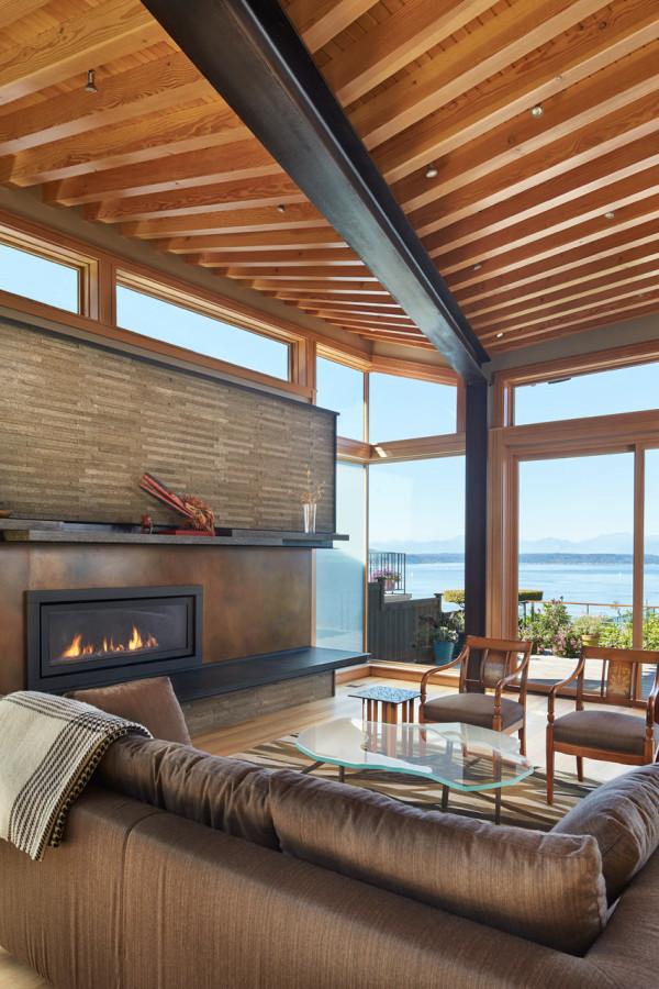 Elliott-Bay-House-FINNE-Architects-2
