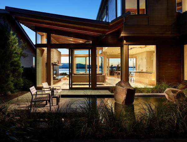 Elliott-Bay-House-FINNE-Architects-20