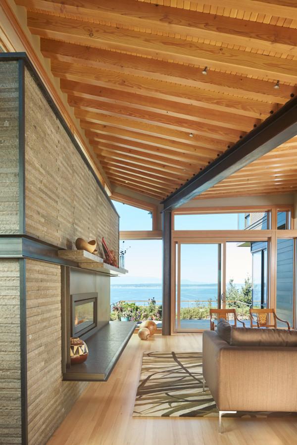 Elliott-Bay-House-FINNE-Architects-4