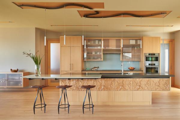Elliott-Bay-House-FINNE-Architects-5