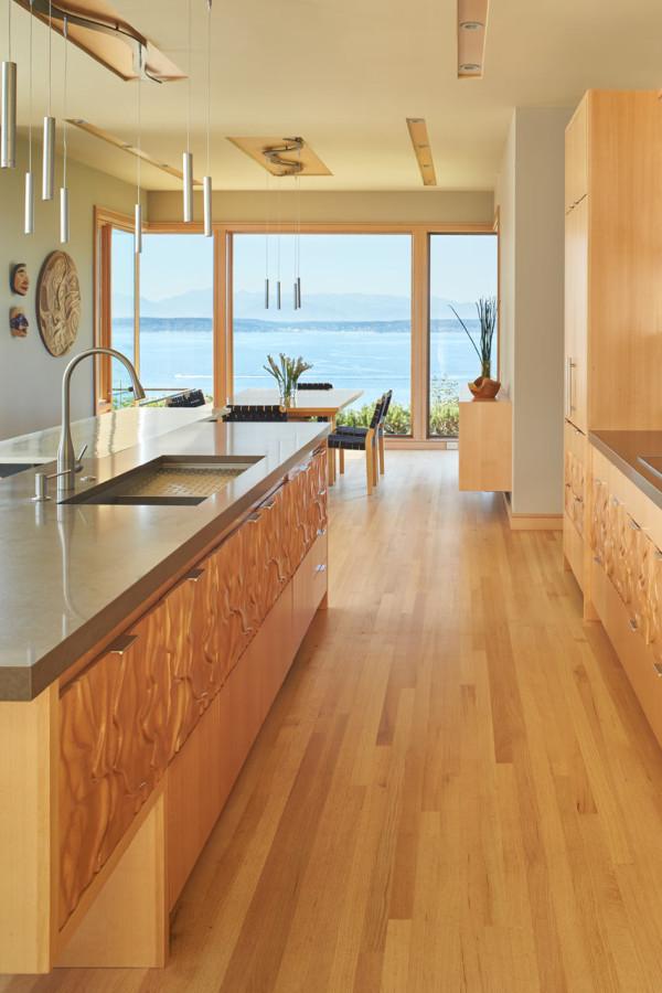 Elliott-Bay-House-FINNE-Architects-7