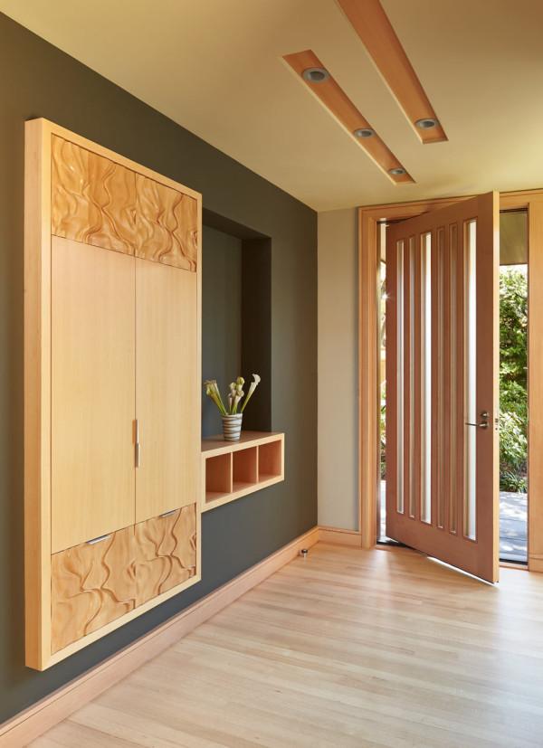 Elliott-Bay-House-FINNE-Architects-9