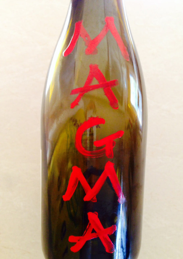 F5-Paul-Cocksedge-2-Frank-Cornelissen-wine