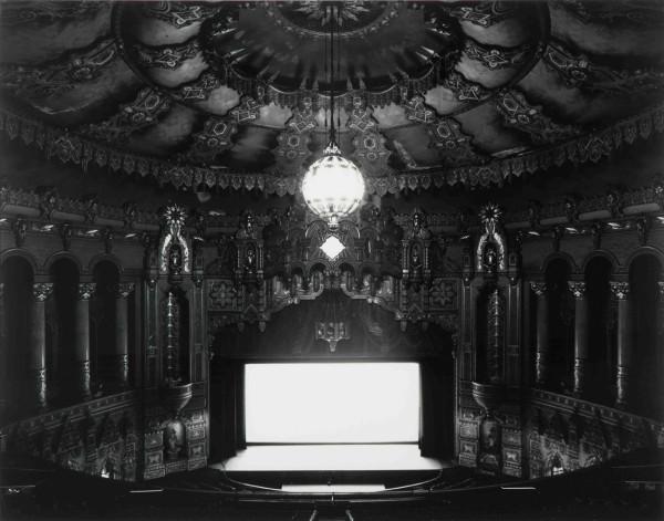 F5-Paul-Cocksedge-4-hiroshi-sugimoto-fox-theater