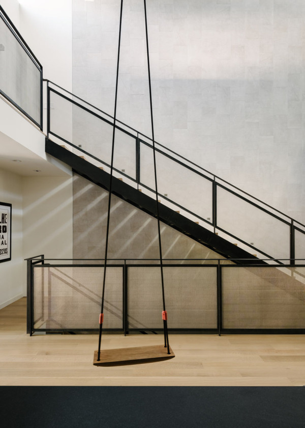 Feldman-Arch-Fitty-Wun-House-3