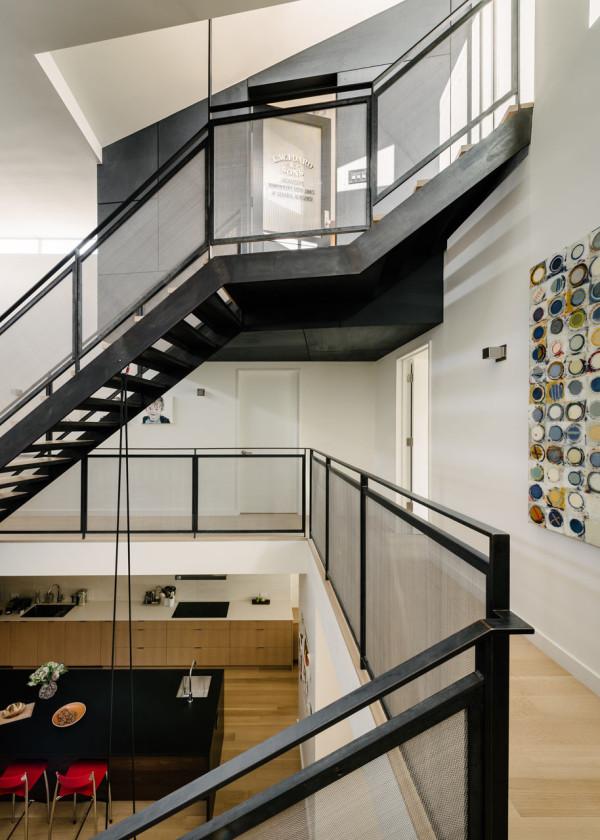 Feldman-Arch-Fitty-Wun-House-4