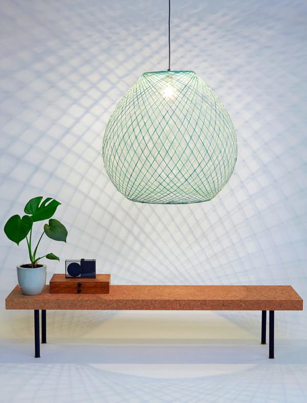 Fiber-Pattern-Lamp-Atelier-Robotiq-3