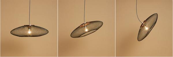 Fiber-Pattern-Lamp-Atelier-Robotiq-4