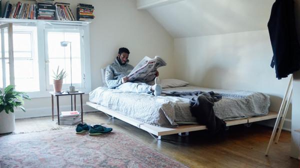 floyd bed frame 6