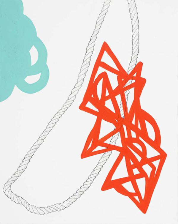 GiftGuide2015-ArtLover-10-Jen-Wink-Queen-Anne