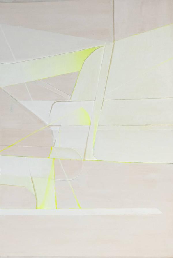 GiftGuide2015-ArtLover-12-Annekatrin-Lemke