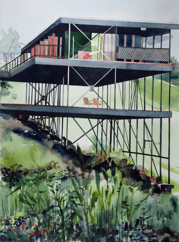 GiftGuide2015-ArtLover-2-Park_Amy_Muir_Dawson_House