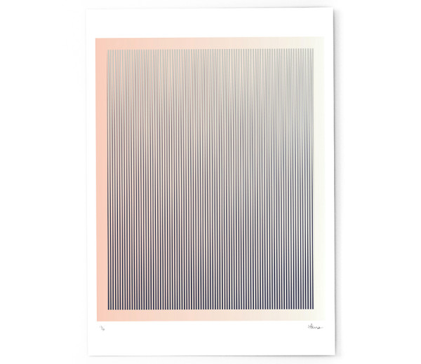 GiftGuide2015-ArtLover-5-Hamish-Robertson_RhoPrint
