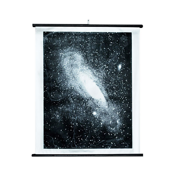 GiftGuide2015-ArtLover-8-Galaxy-Chart-TRNK