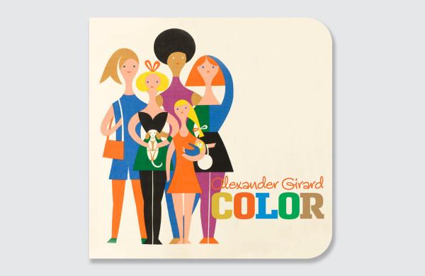 GiftGuide2015-Books-11-Alexander-Girard