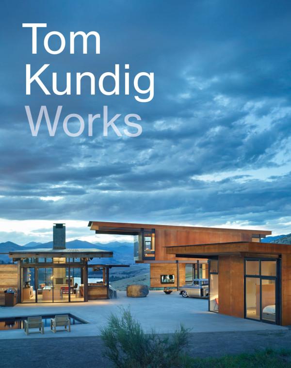 GiftGuide2015-Books-2-Tom-Kundig