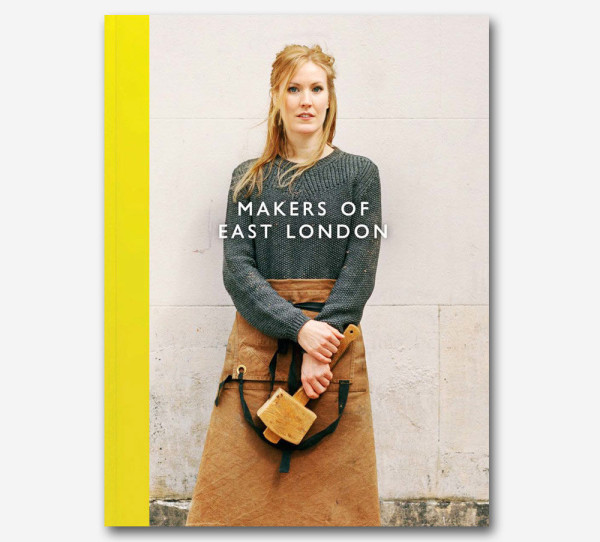 GiftGuide2015-Books-4-MakersofEastLondon-Katie