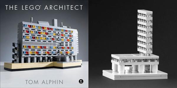 GiftGuide2015-Books-6-the-lego-architect