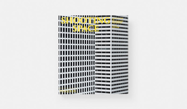 GiftGuide2015-Books-8-Shooting-Space-Phaidon