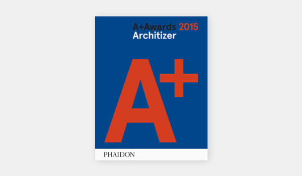GiftGuide2015-Books-9-Architizer-A+Awards