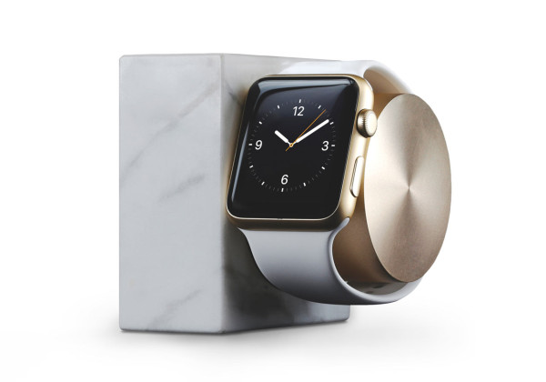 GiftGuide2015-Everything-1-Native-Union-Apple-Watch